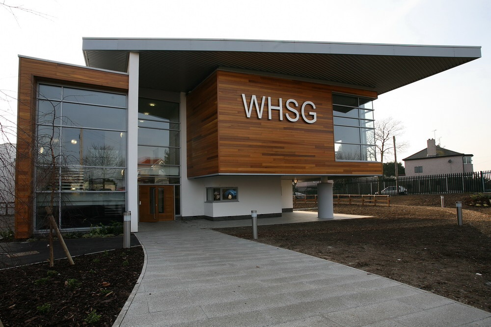 RHJB_WHSG_Dynamic_School_Essex