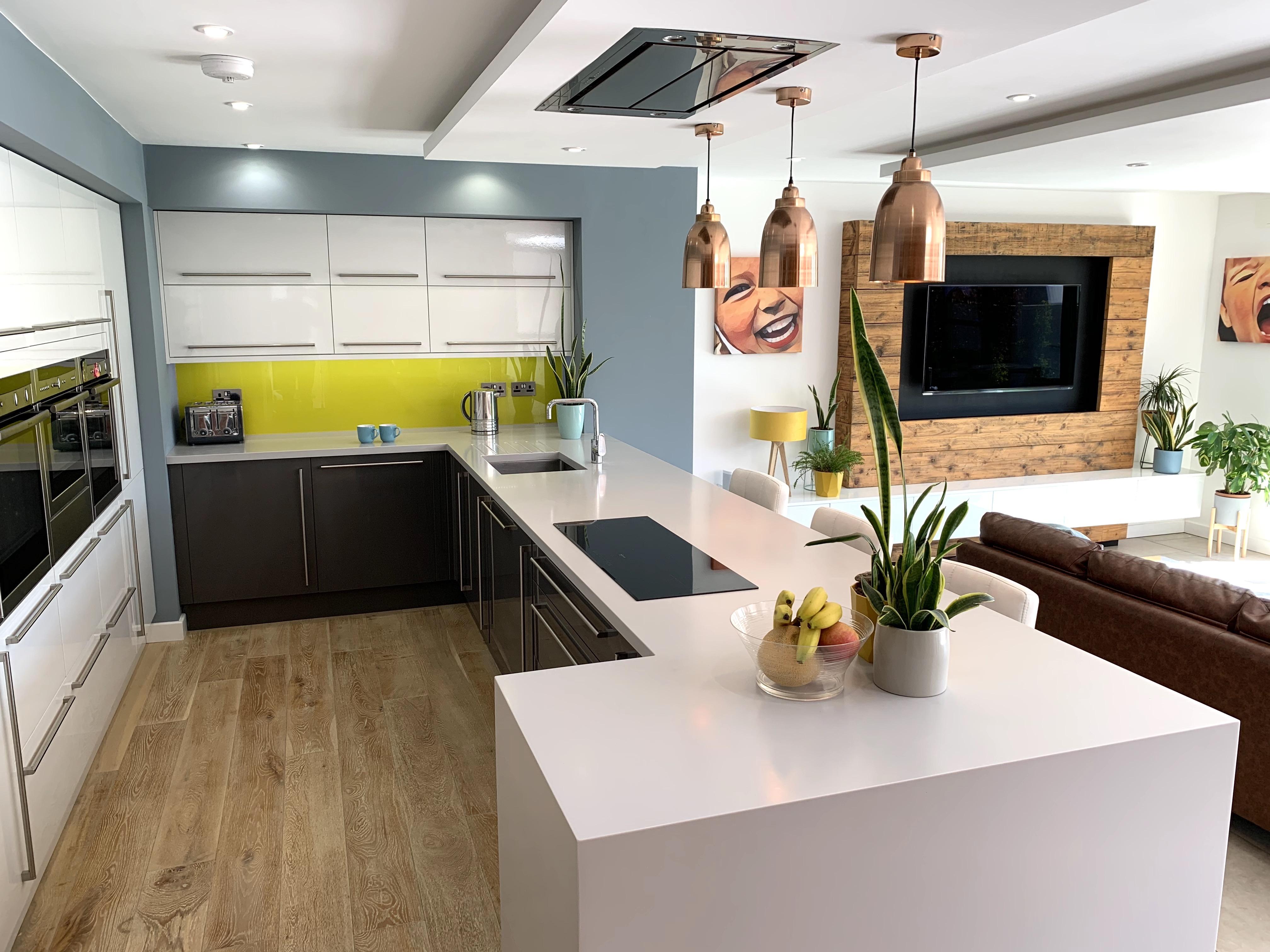 RHJB_Jake House_Modern House Essex